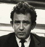 Norman Mailer on Almost Everything