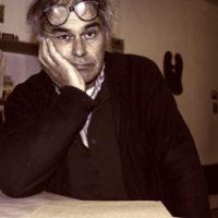 Gerard Bellaart