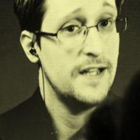 Edward Snowden on The Intercept