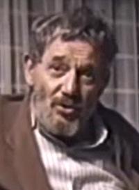 Sinclair Beiles