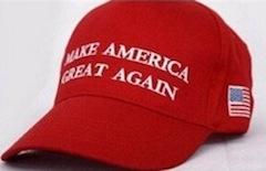 Sour Salami hat