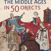 The Middle-Ages-in-50-Objects-cover