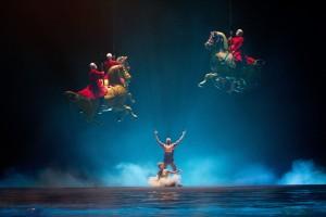 cirque-du-soleil-worlds-away-661027l