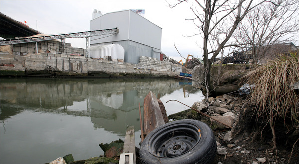 03gowanus_CA0-articleLarge.jpg