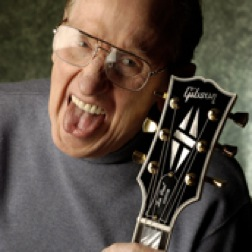 Les Paul's tongue.jpg