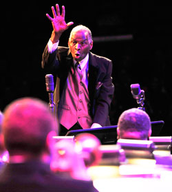 2010-NEA-Jazz-Master-MuhalW.jpg