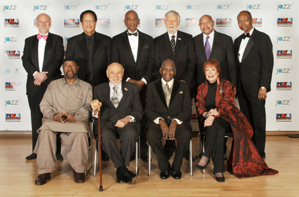 NEA 2010 Jazz Masters Photo by Tom Pich.jpg