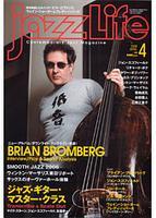 jazz life cover.jpg