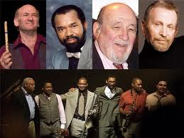 nea jazz masters.jpeg