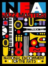 NEA Jazz Masters concert webcast, program to continue