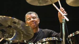 DeJohnette the jazzer of 54 artists getting $50k USA fellowships