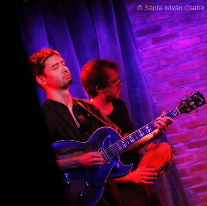 GuitarNight03