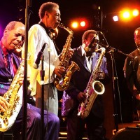 ornette-threadgill-murray-roney-e1404264891893