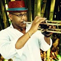 Guggenheim fellows include jazz-beyond-jazz creators