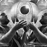 Solstice beyond jazz, unruly mashup to meditative rhythm