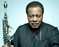 "Kudos Wayne Shorter, sole ""jazz"" Guggenheim fellow"