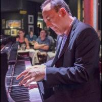 Jazz/Improv Chicago: Wide-ranging talents, free fests, PoKempner pix