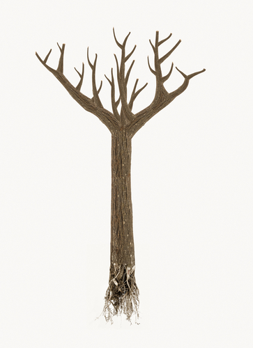 shutterstock desolate tree-1