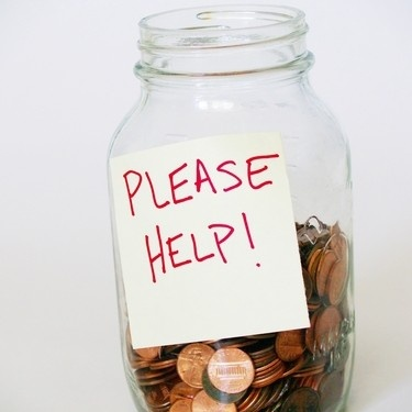 Which nonprofit arts orgs deserve these pennies?