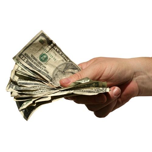 Cash Cash - Give Me Up / A Nice Idea