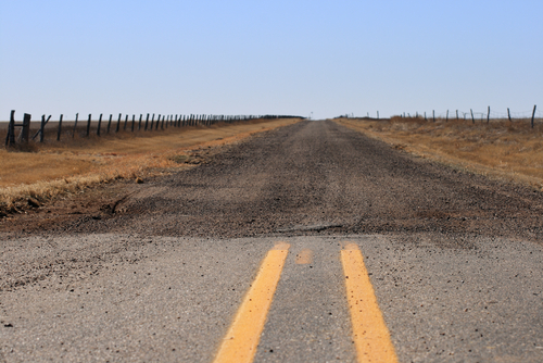 shutterstock_74691538 paved road