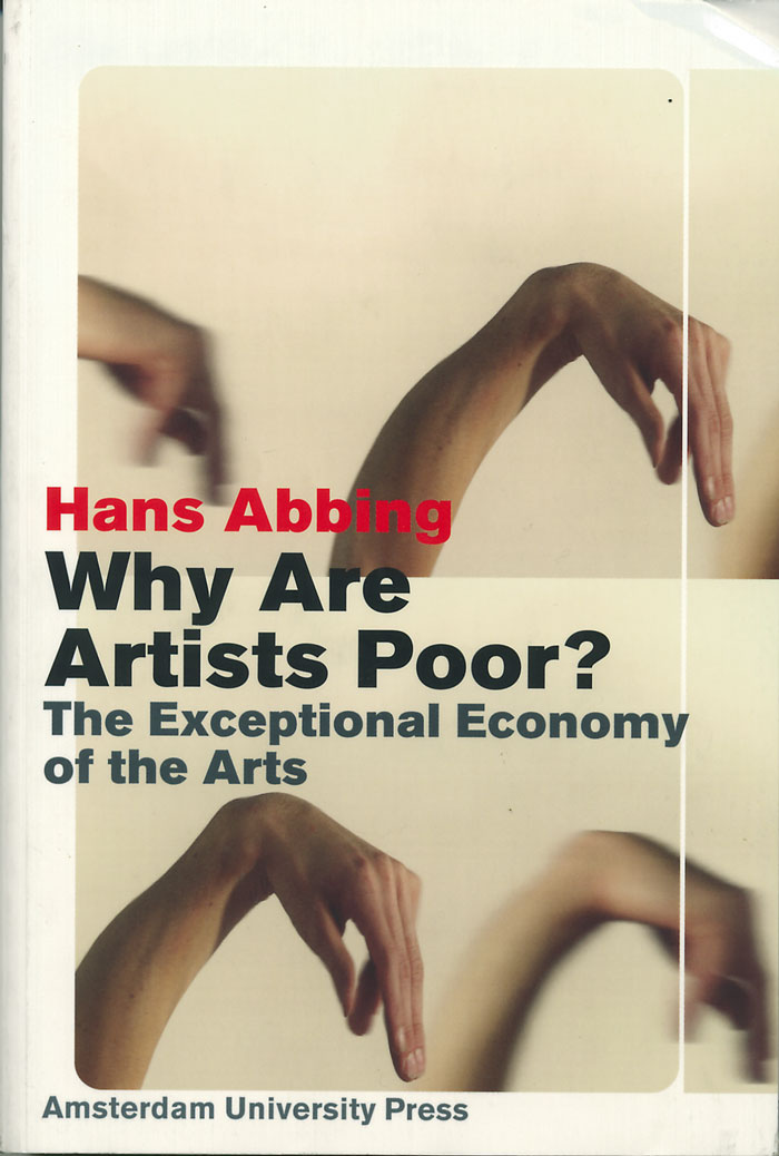 What are the aims of direct subsidies to artists?