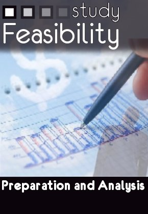 Are feasibility studies a racket? If not, then why do so many capital campaigns derail?