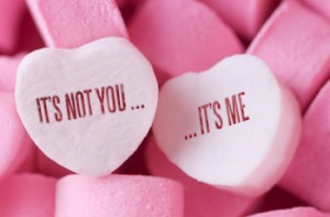 its_not_you_its_me_heart_candy
