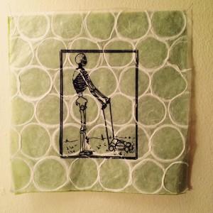 hvh skeleton