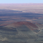 James Turrell's Roden Crater