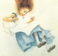 Alice-Ingpen1.jpg