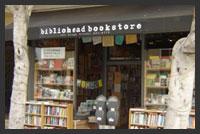 bibliohead_storefront.jpg