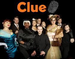 clue.jpeg