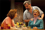 so-what-if-august-osage-county-won-a-tony-it-s-still-boring-and-bloated.3778937.51.jpg