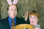 tim-hendrixson-and-mary-knoll-take-a-bite-out-of-dinner-theater-in-theater-you-can-eat.3724052.45.jpg