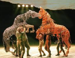 war horse.jpeg