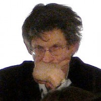 Alan Rusbridger (Photo: Wikipedia)