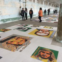 Ai Weiwei on Alcatraz: Assessing The Outcomes