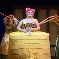 Oregon Shakespeare Festival 2015: What to See, How to Eat, Where to Stay