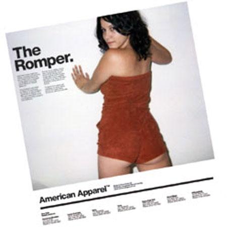 American-Apparel_romper-ad.jpg