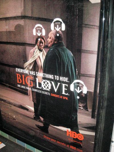 Big-Love1.jpg
