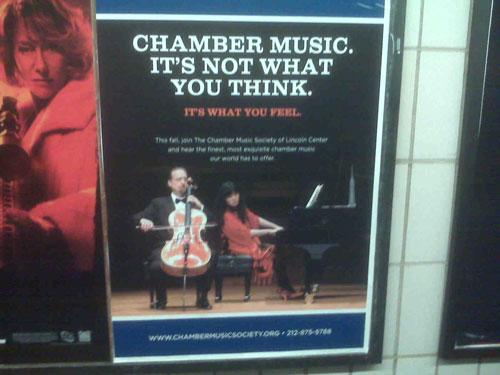 ChamberMusicSociety1.jpg