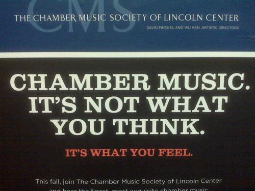 ChamberMusicSociety2.jpg