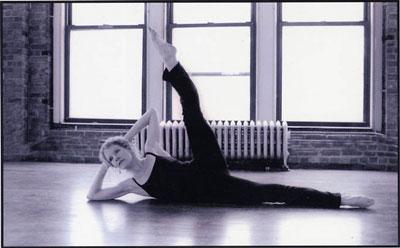 Jeanette-Palmer.jpg