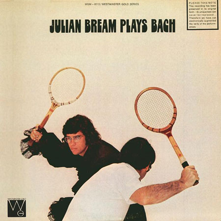 Julian-Bream.jpg