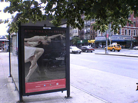 OldNYCBalletAds.jpg