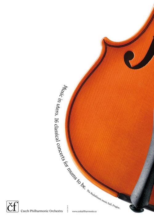 cf_violin.jpg