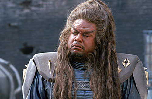 forest_whitaker_battlefield_earth_001.jpg