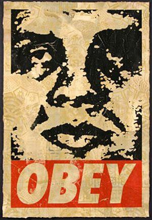 300px-Obey_94_HPM_on_Paper.jpg