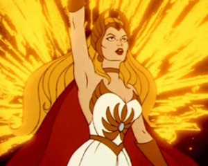 she_ra_princess_power